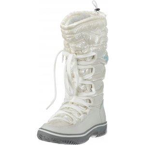 Dámská zimní obuv LOAP BETA HSL14160 BÍLÁ 31816620c9