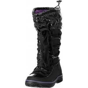 Dámská zimní obuv LOAP BETA HSL14160 ČERNÁ 22ff7c4b3b