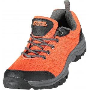 Dámské boty NORDBLANC Elevate Lady NBLC75 KORÁLOVÁ 1185a61f6a