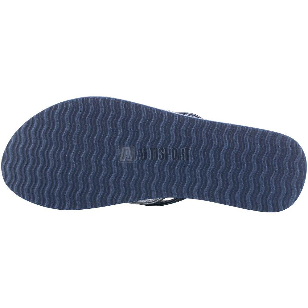 Dámská letní obuv ALPINE PRO PRYRE TMAVĚ ŠEDÁ velikost  37 ( 4 ... 556521570b8
