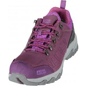 Dámské boty NORDBLANC Rocky Lady NBLC84 FIALOVÁ 9c82251d2f