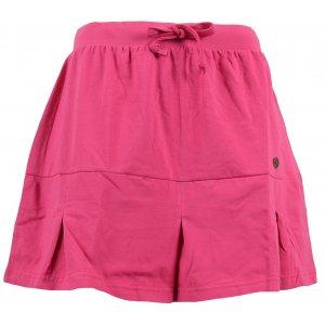 Dámská sukně KIXMI ANGELA AALSS16500 RŮŽOVÁ 53c36ee0d1