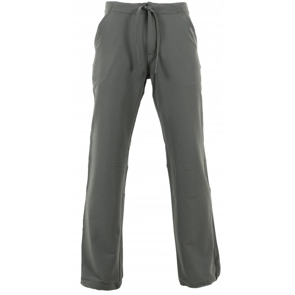 Pánské kalhoty NORTHFINDER FRENKLYN NO-3235OR TMAVĚ ŠEDÁ