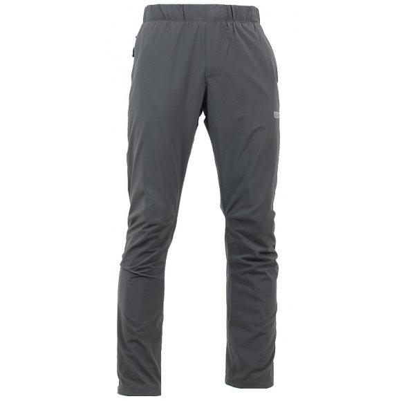 Pánské outdoorové kalhoty NORDBLANC GOAD NBFPM5894 GRAFIT