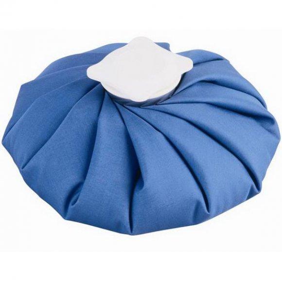 Textilní sáček na led McDavid 200T - diameter 23 cm