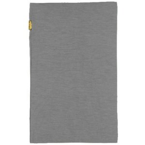 Multifunkční šátek Sensor Merino Wool Tube šedá 74391d4402