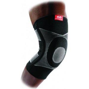 adec6ae4bb1 Návlek na koleno McDavid 5116 černá