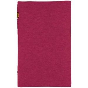 Multifunkční šátek Sensor Merino Wool Tube Lila 23689c5625