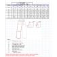 Pánské outdoorové kalhoty ALTISPORT PIGIN ALMW16031 TMAVĚ ŠEDÁ