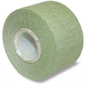 Tejp McDavid 61400 Colortape  - 3,8 cm zelená
