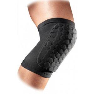 Chránič kolene/lokte McDavid 6440R - pár