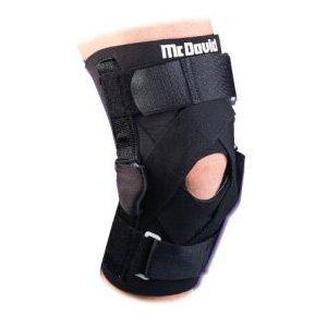 Ortéza kolenní kloubová McDavid 427T