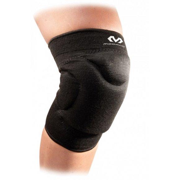 Chrániče na kolena McDavid 602R