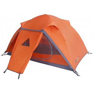 Stan Vango Mistral 200 - 2 osoby Terracotta