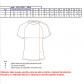 Dámské triko s krátkým rukávem ALTISPORT ARLA ČERNÁ