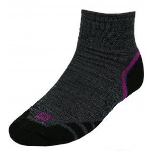Ponožky sportovní - strana 2   ALTISPORT.cz f97e1e2a42