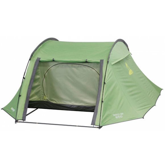 Stan VANGO TANGO 300 APPLE GREEN
