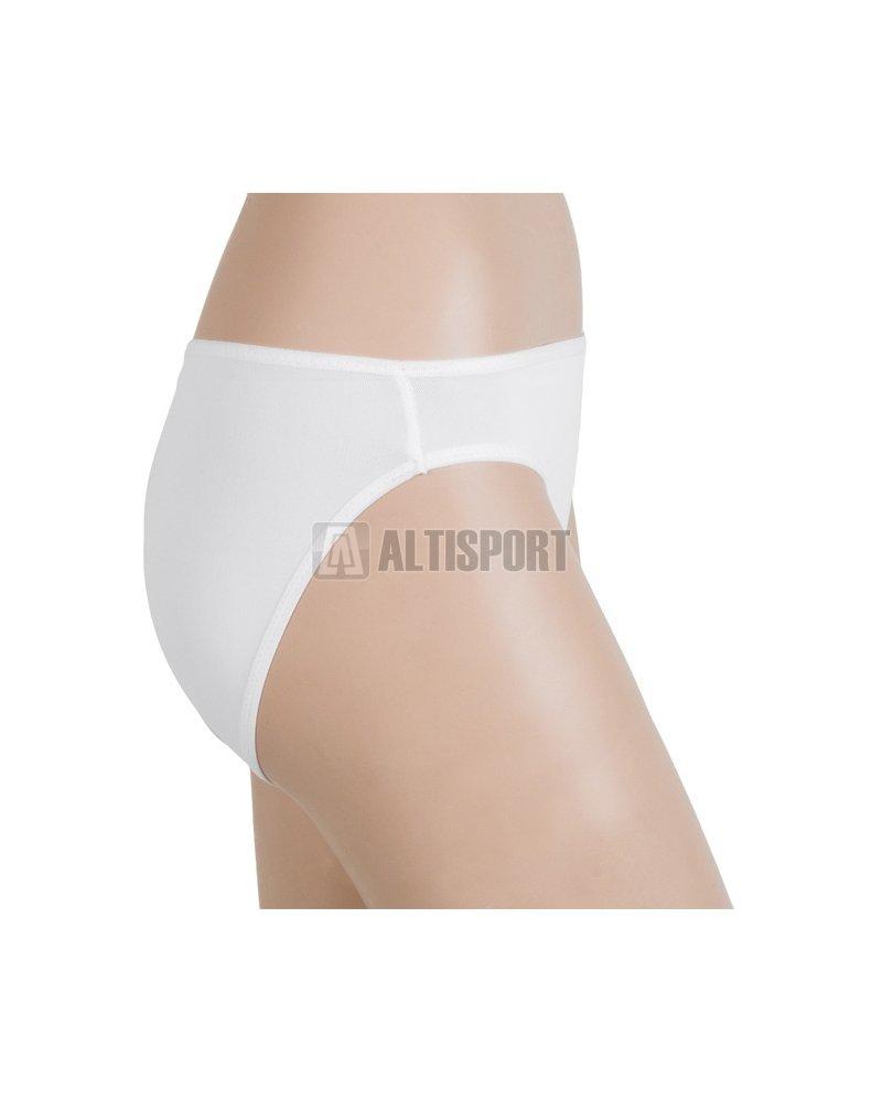Sportovní kalhotky SENSOR LISSA 16200021-00 BÍLÁ velikost  S ... 8b4c066a13