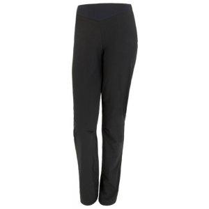 7ff1d76bd75 Dámské běžkařské kalhoty SENSOR PROFI 16200143-00 ČERNÁ