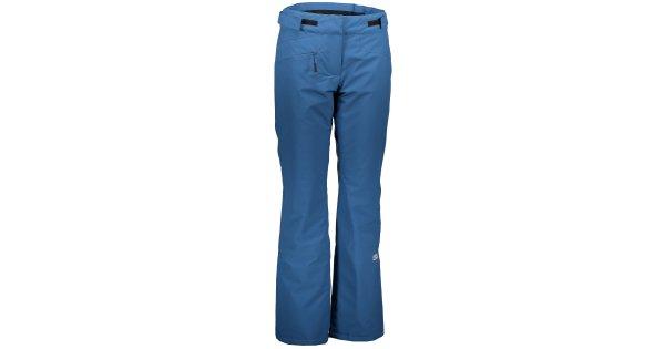 Dámské zimní kalhoty NORDBLANC LIMPID NBWP6440 BAKOVA MODRÁ velikost  42    ALTISPORT.cz cb3450b457