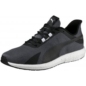 Pánská obuv PUMA MEGA NRGY TURBO 19037403 BLACK 200c9a602a