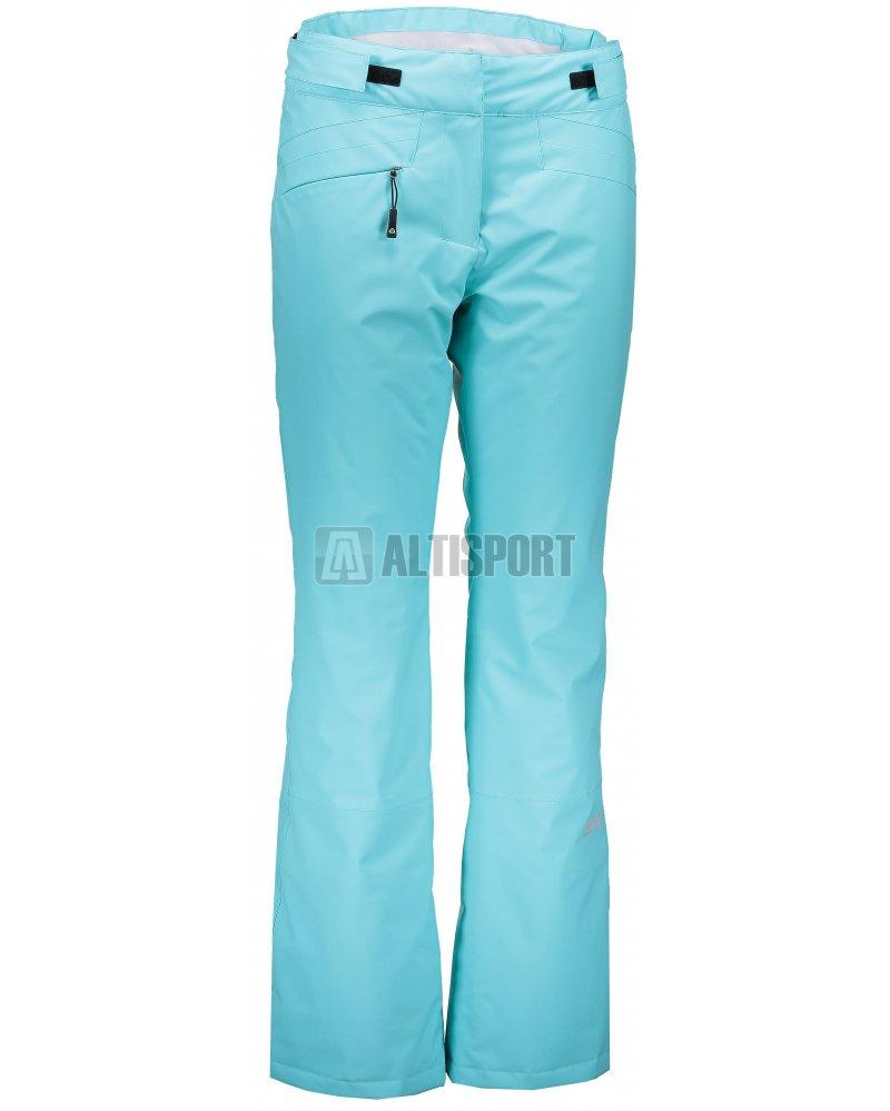 Dámské zimní kalhoty NORDBLANC LIMPID NBWP6440 TYRKYSOVÁ velikost  46    ALTISPORT.cz 1aea5f3151