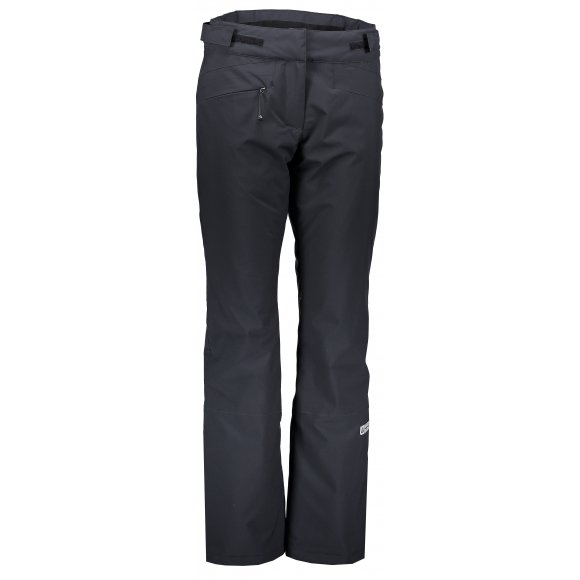 Dámské zimní kalhoty NORDBLANC LIMPID NBWP6440 FIALOVÁ velikost  46    ALTISPORT.cz d900de5755