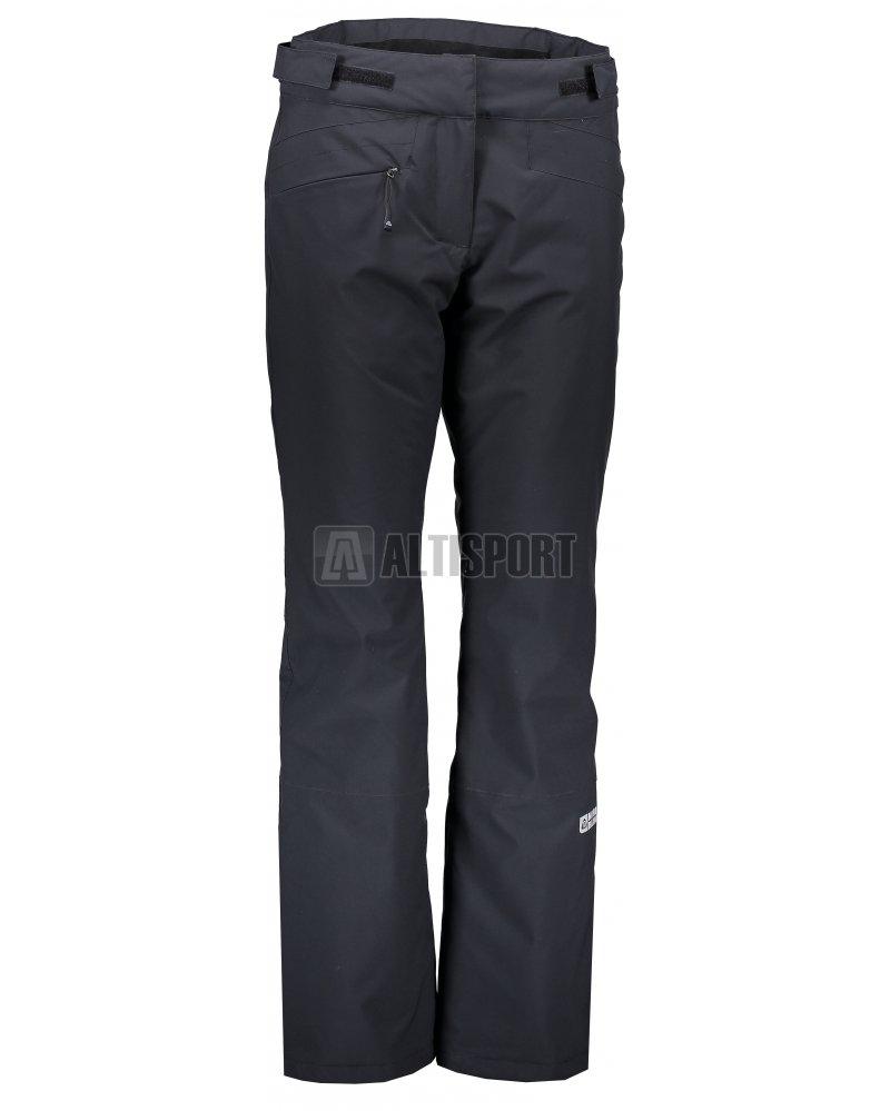 Dámské zimní kalhoty NORDBLANC LIMPID NBWP6440 ČERNÁ velikost  46    ALTISPORT.cz a210082e4d