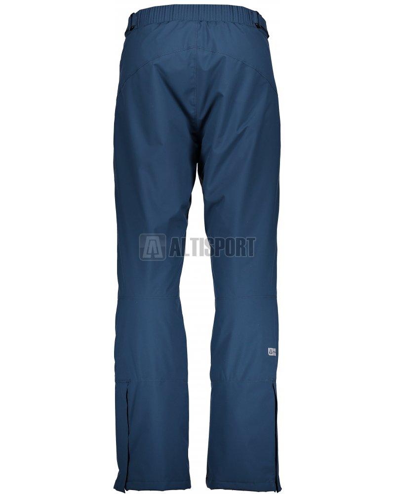 Pánské zimní kalhoty NORDBLANC TOUGH NBWP6437 ŽELEZNÁ MODRÁ velikost  XXL    ALTISPORT.cz 0654314c8b