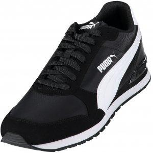 07db32def04 Pánská běžecká obuv PUMA ST RUNNER V2 NL 36527801 PUMA BLACK PUMA WHITE