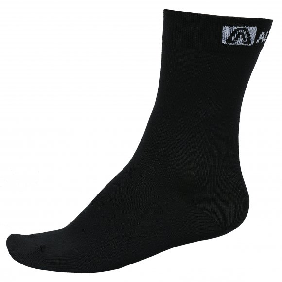Ponožky ALTISPORT MAFADI ALSW17402 ČERNÁ