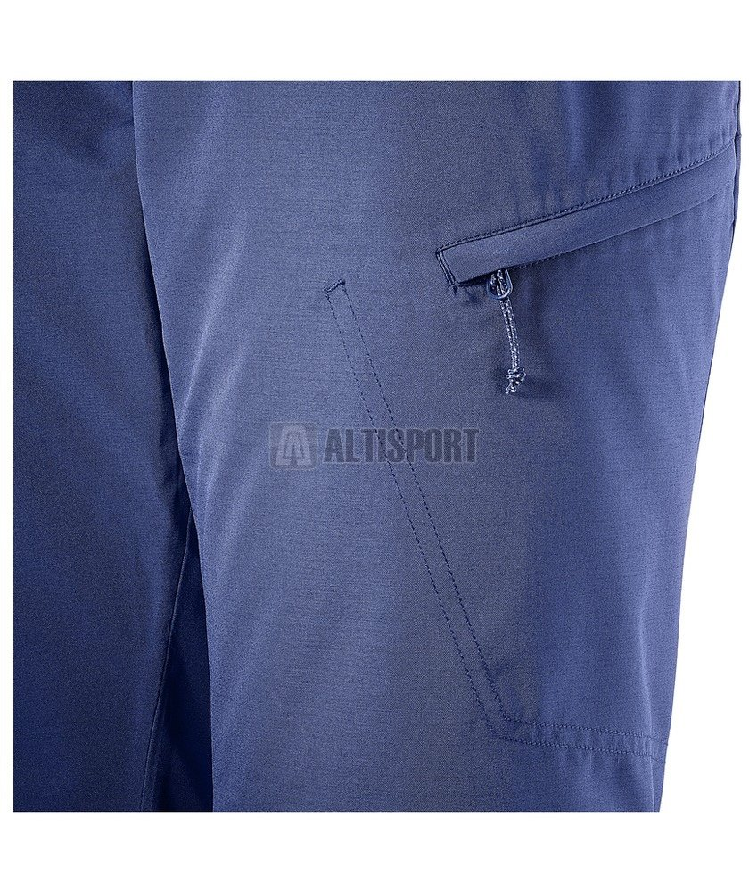 Dámské zimní kalhoty SALOMON FANTASY PANT W L39694500 MEDIEVAL BLUE HEATHE 3f3514bb2e