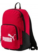 Batoh PUMA PHASE BACKPACK 07358924 TOREADOR/PUMA BLACK
