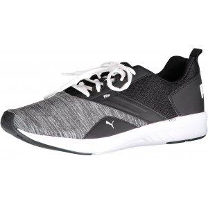 baeb7e644db Pánská běžecká obuv PUMA NRGY COMET 19055604 PUMA WHITE PUMA BLACK