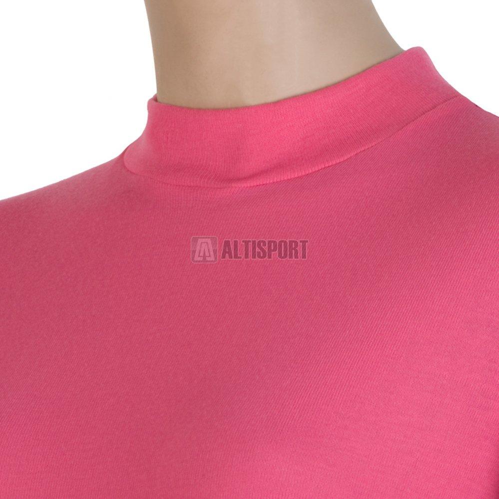 aa622a8f4 Akční set dámské termo triko s dlouhým rukávem + spodky SENSOR ORIGINAL  ACTIVE SET 17200054 RŮŽOVÁ