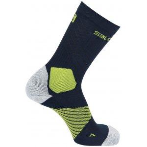 Ponožky KILPI KARITO-U IU0455KI TMAVĚ MODRÁ velikost  43-46 ... 040477cc72