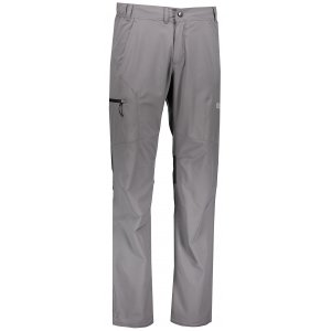 Pánské kalhoty NORDBLANC DISTRICT NBSPM6633 GRAFIT
