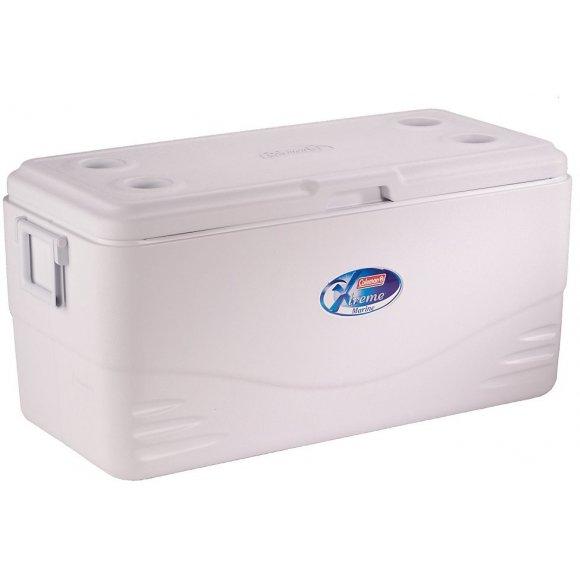 Chladící box COLEMAN 100QT XTREME MARINE COOLER