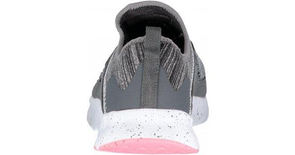 Dámské sportovní boty ALPINE PRO SANYA LBTL161 TMAVĚ ŠEDÁ velikost  EU 37  (UK 4)   ALTISPORT.cz 1d76d171e6