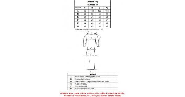 019aa54d558 Dámské sportovní šaty NUMOCO A13-66 TMAVĚ ČERVENÁ velikost  L   ALTISPORT.cz