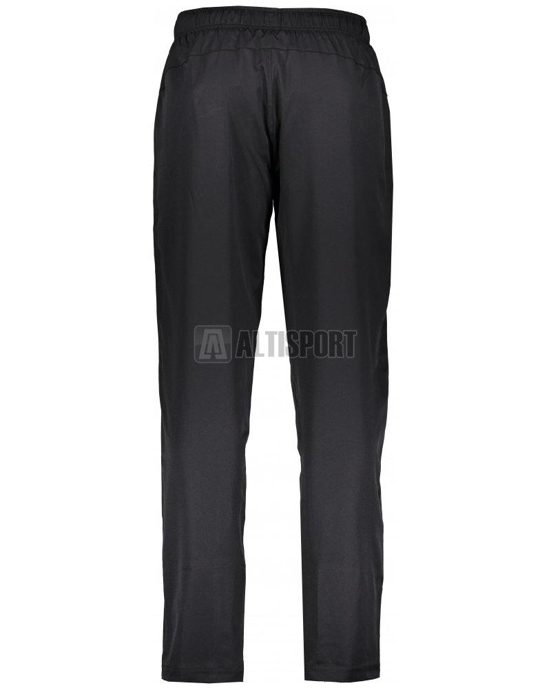 Pánské kalhoty PUMA ACTIVE WOVEN PANTS OP 85170651 PUMA BLACK ... d5fc1a5edb