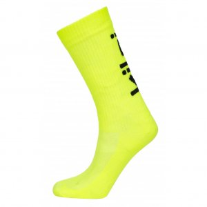 Ponožky KILPI BOREN-U IU0454KI ŽLUTÁ 518982f8e5
