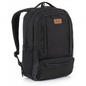 Dámská sportovní taška ALPINE PRO SQUAW LBGK002 ČERNÁ velikost ... 7528c59274