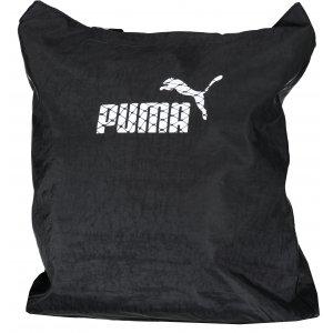 eae1069bd94 Dámská sportovní kabelka PUMA WMN CORE SHOPPER 07539802 PUMA BLACK PUMA  WHITE
