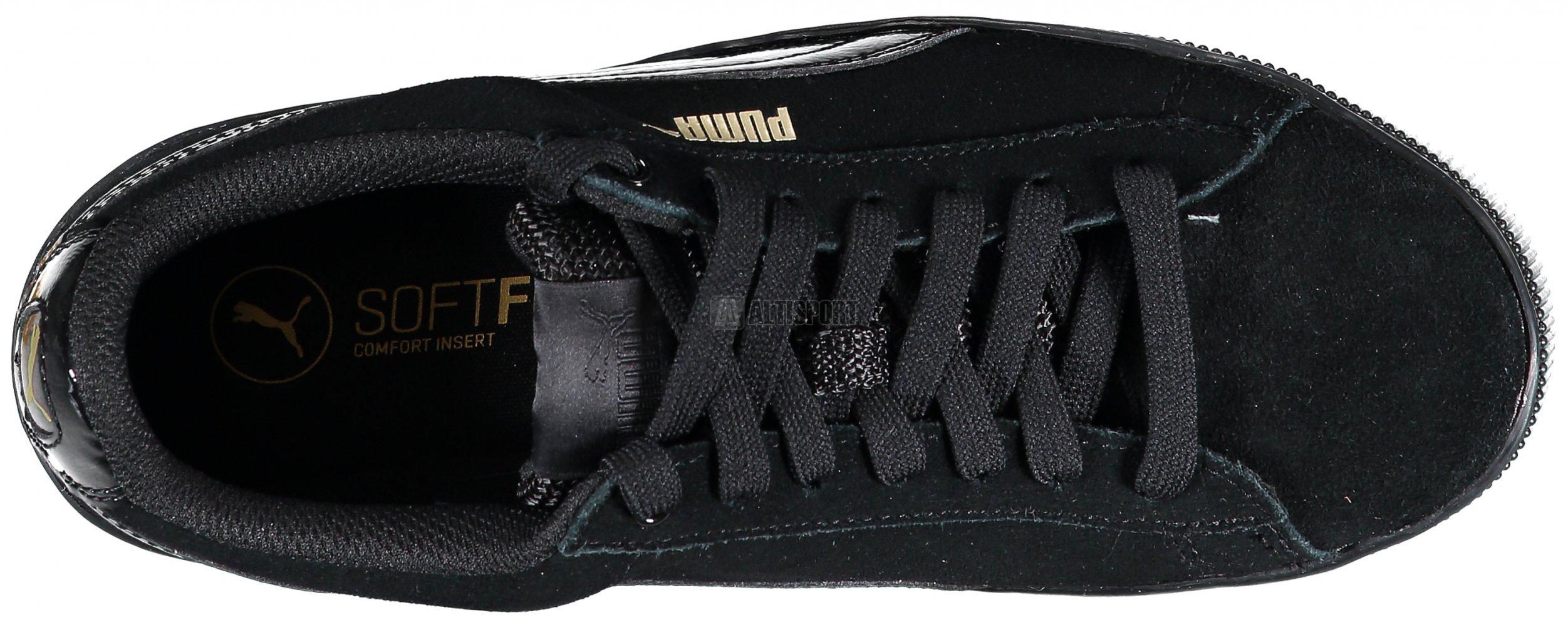 Dámská obuv PUMA VIKKY PLATFORM 36328701 PUMA BLACK PUMA BLACK ... 21c0caa980