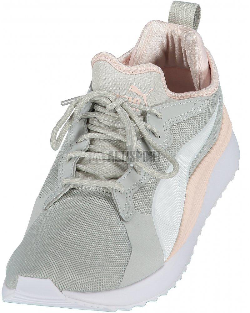 Dámské běžecké boty PUMA PACER NEXT 36370311 WHITE PEARL velikost ... cd0ede562b