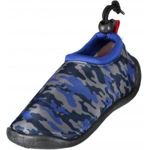 95e4d319ddb Dětské boty do vody RUCANOR 3D KIDS 30116-332 MODRÁ