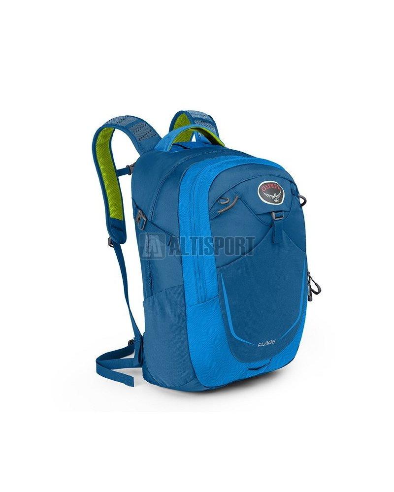 5ba2cad57cb Batoh OSPREY FLARE 22 II BOREAL BLUE velikost  22 l   ALTISPORT.cz