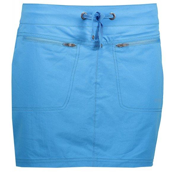 Dámská sukně TRIMM LAMBA ATOL BLUE