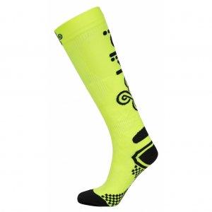 Ponožky KILPI KARITO-U IU0455KI TMAVĚ MODRÁ velikost  39-42 ... 8898356f62